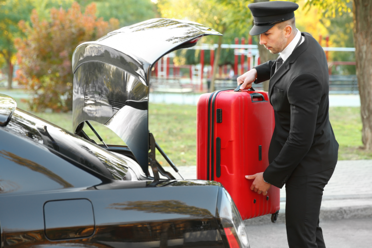 Airport Transfers Melbourne about us