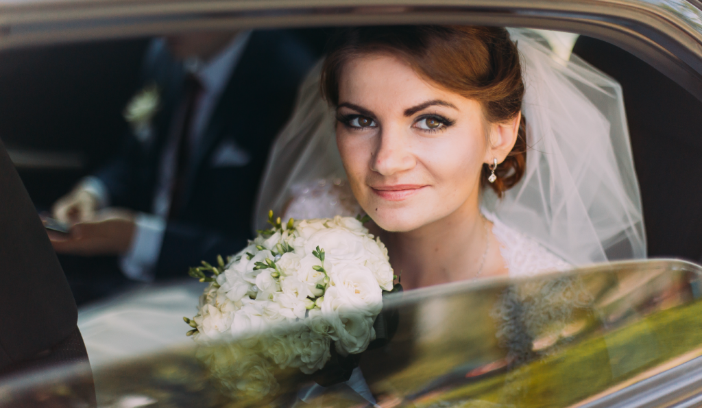 Wedding Transfer Airport Transfers Melbourne